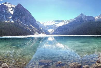 https://vancouverprivatetours.com/rocky-mountain/