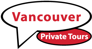 A.E.Vancouver Private Tours & Charters Inc.