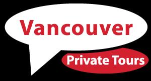 A.E. Vancouver Private Tours