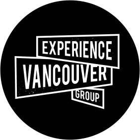 Experience Vancouver Group